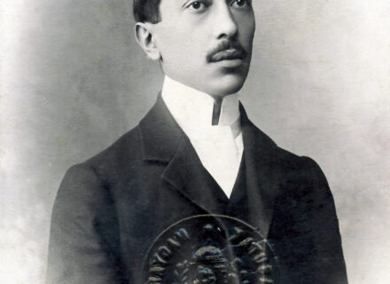 dr. Issekutz János