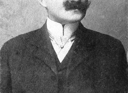 Bogdándy Imre