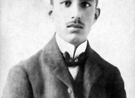 dr. Zakariás Károly