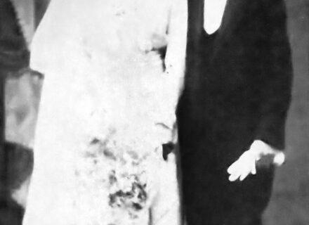dr. Zakariás Károly esküvői fotója