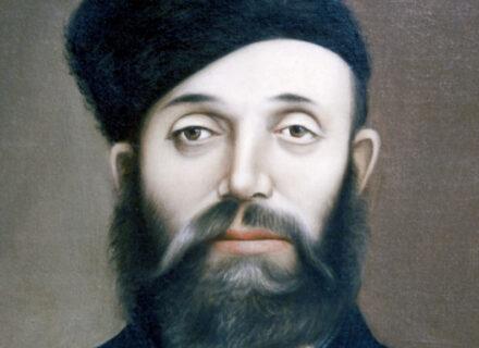 Issekutz Viktor
