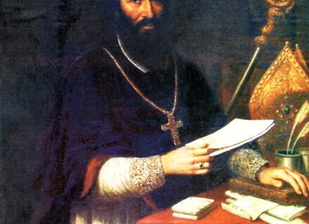 Verzár Oxendius