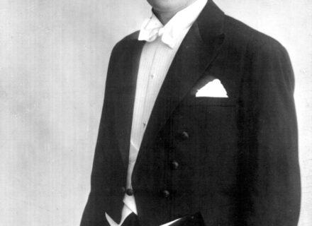 dr. Török Zoltán